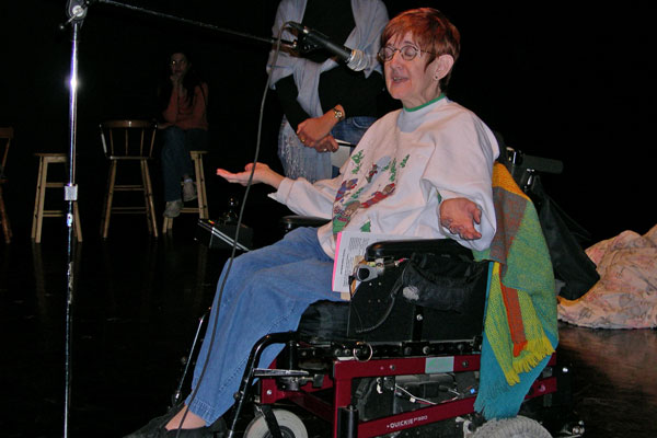 events-wheelchair-white-shirt
