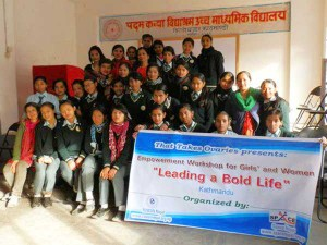 -ngo-nepal-gIrls-group-shot