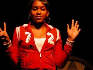 reviews-teen-red-shirt-black-teen
