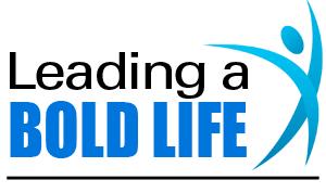 lbl-web-logo