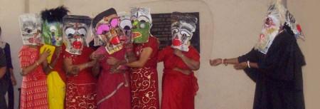 ngo-masked-group-narrow