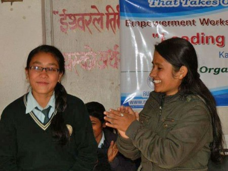 ngo-nepal-girls-clap